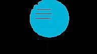 ATT-Logo-1996-2005.png