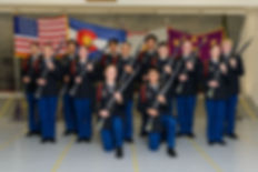 Armed Drill Team Picture.jpg