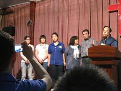 Yunnan_062011_0056.jpg