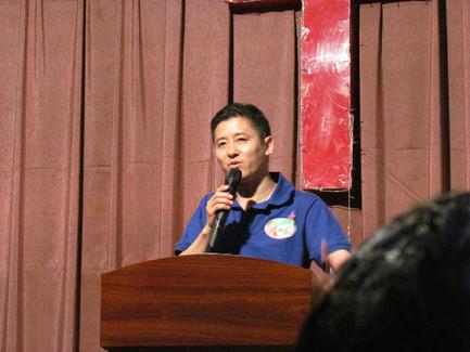Yunnan_062011_0058.jpg
