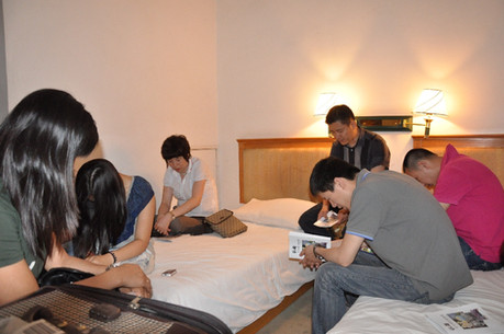 Yunnan_062011_0012.jpg