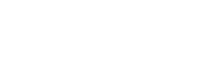 logo_cecn.png