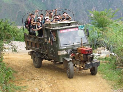 Yunnan_062011_00151.jpg