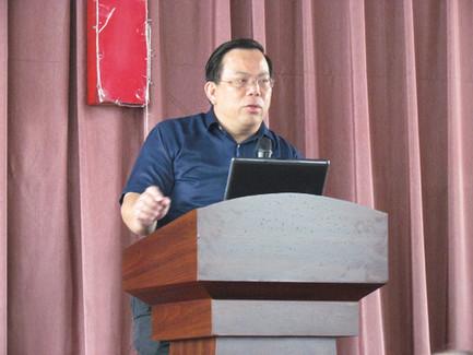 Yunnan_062011_00142.jpg