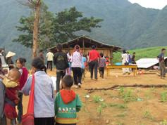 Yunnan_062011_00163.jpg