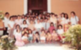 Foto_19850816_Pisa.png