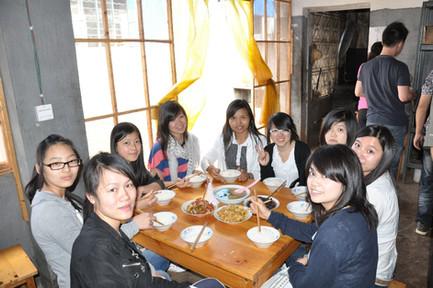 Yunnan_062011_0084.jpg