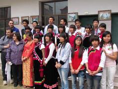 Yunnan_062011_0047.jpg