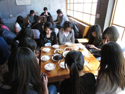 Yunnan_062011_0018.jpg