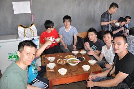 Yunnan_062011_0083.jpg