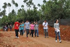 Yunnan_062011_00100.jpg