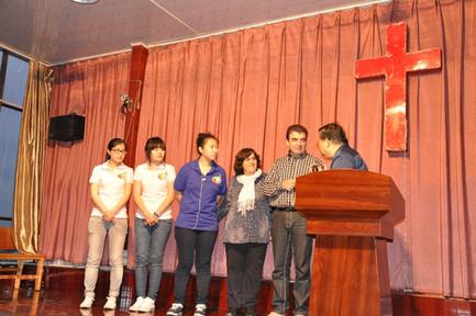 Yunnan_062011_00130.jpg