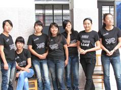 Yunnan_062011_0050.jpg