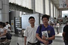Yunnan_062011_009.jpg