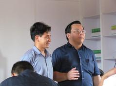 Yunnan_062011_0027.jpg