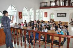 Yunnan_062011_0073.jpg