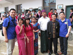 Yunnan_062011_0042.jpg