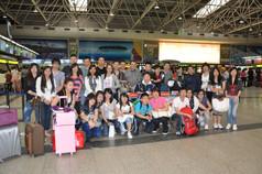 Yunnan_062011_0064.jpg