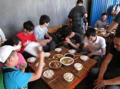 Yunnan_062011_0017.jpg