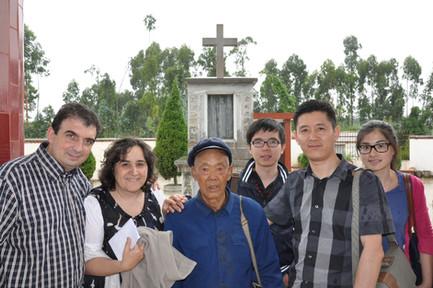 Yunnan_062011_0081.jpg