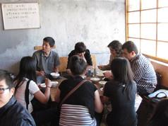 Yunnan_062011_0020.jpg