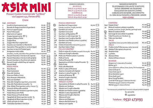 Menu_AsiaMini_02.jpg