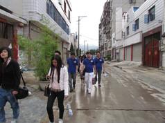 Yunnan_062011_0034.jpg