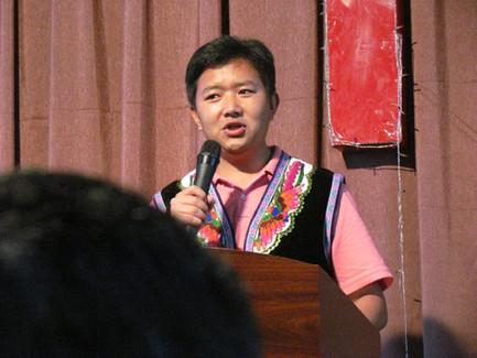Yunnan_062011_0054.jpg