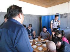 Yunnan_062011_0019.jpg