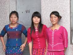 Yunnan_062011_0048.jpg