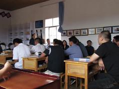 Yunnan_062011_0025.jpg