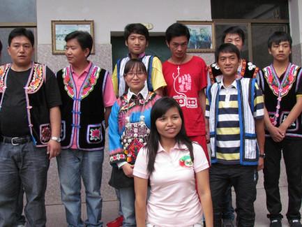 Yunnan_062011_0045.jpg
