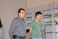 Yunnan_062011_0090.jpg