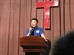 Yunnan_062011_0057.jpg