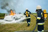 Fire Rescue Training