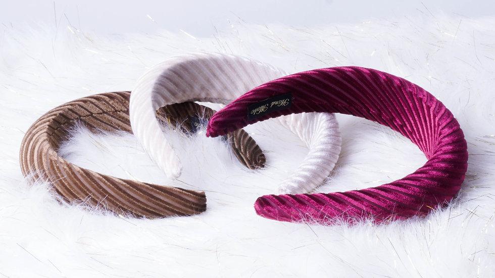 Natural Headband
