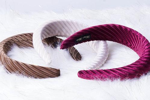 Natural Headbands