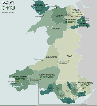Wales_Administrative_Map_2009-2_edited.p