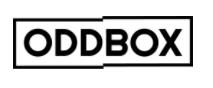 減少食物浪費 Oddbox