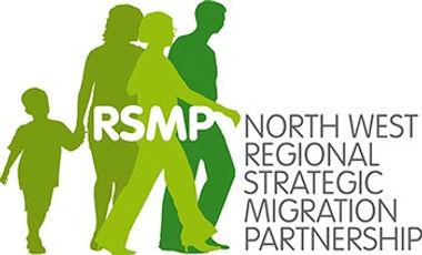 RSMP-logofinal_RGB.jpg