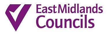 EMC_Logo_low_res.jpg