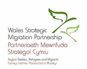 wsmp_logo.png