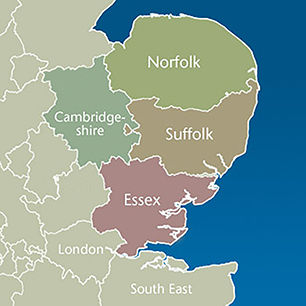cps-east-of-england-map_0.jpg