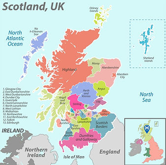map-scotland-with-districts-vector-29190593_edited.jpg