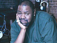 Rapper Biz Markie Dies at Age 57