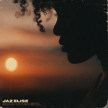 Jaz+Elize+Good+Over+Evil+Cover+3000x3000