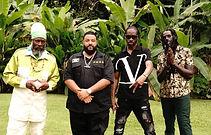 Capleton-DJ-Khaled-Bounty-Buju.jpeg