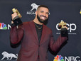 "Drake to Receive ""Artist of the Decade"" Award at 2021 Billboard Music Awards"