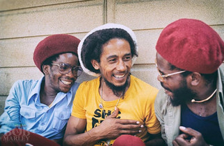 Bob Marley's biopic casting now open; who will play the iconic role?