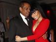 Nicki Minaj's father killed in a hit and run